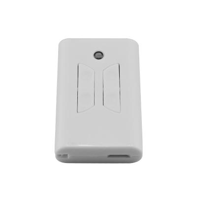 USB Wifi Remote Control Duplicator