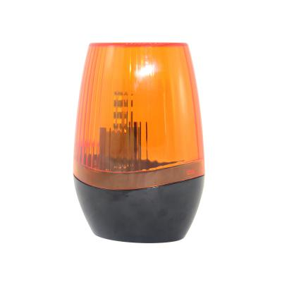Led Flashing Light