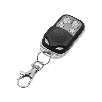 الصين 433.92mhz Wireless Rf Remote Control Transmitter الموردين